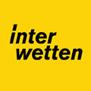 Bônus Interwetten Bonus