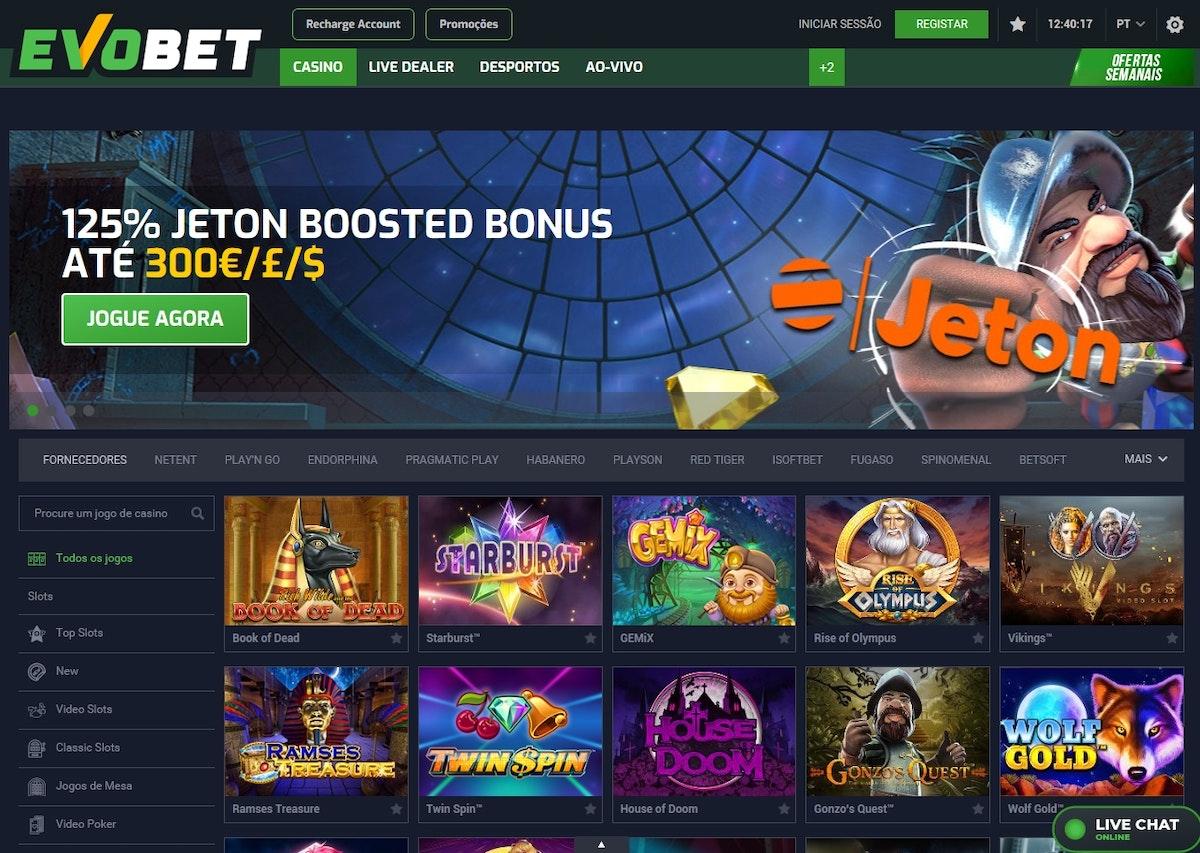 Esporte net apostas online jogos de hoje