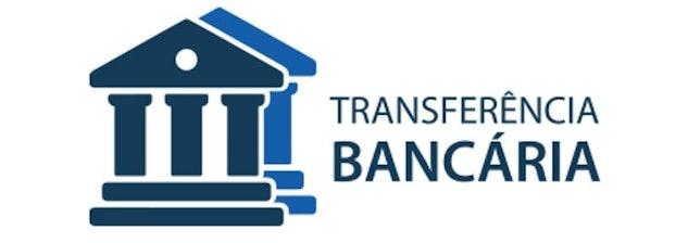 Pague com Banco - é rápido, grátis e seguro!