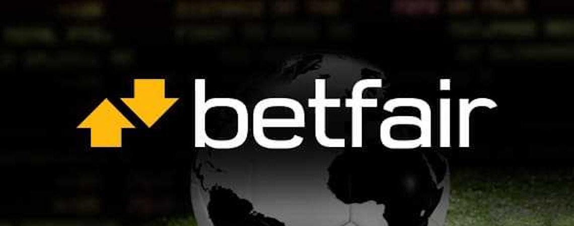 Tutorial Como apostar na Betfair