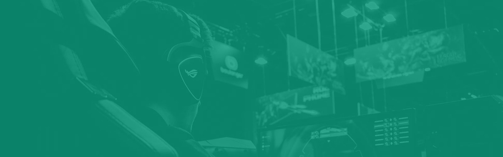Sites de apostas de eSports