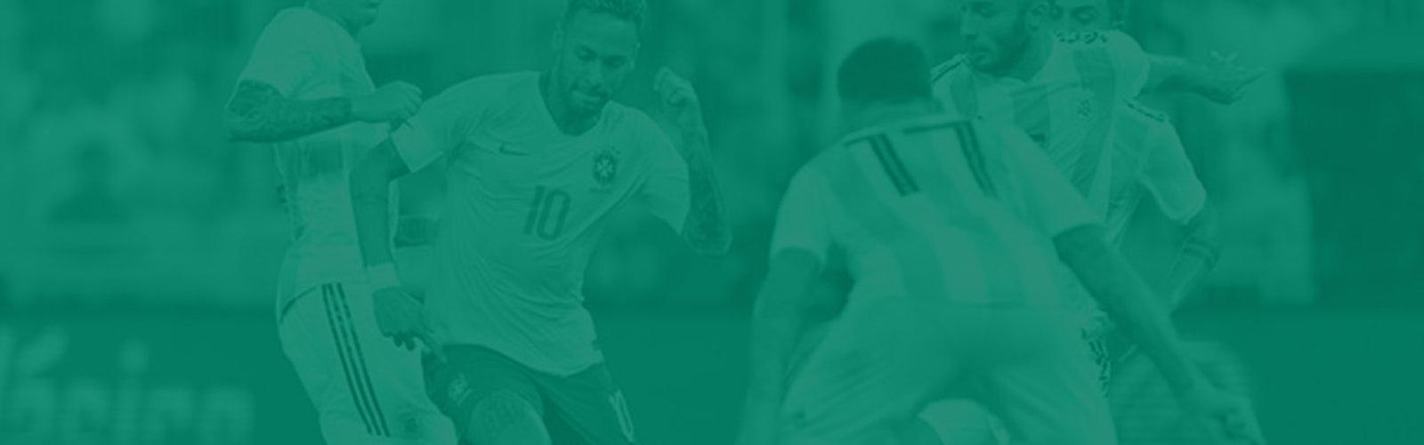 Sites de apostas de futebol