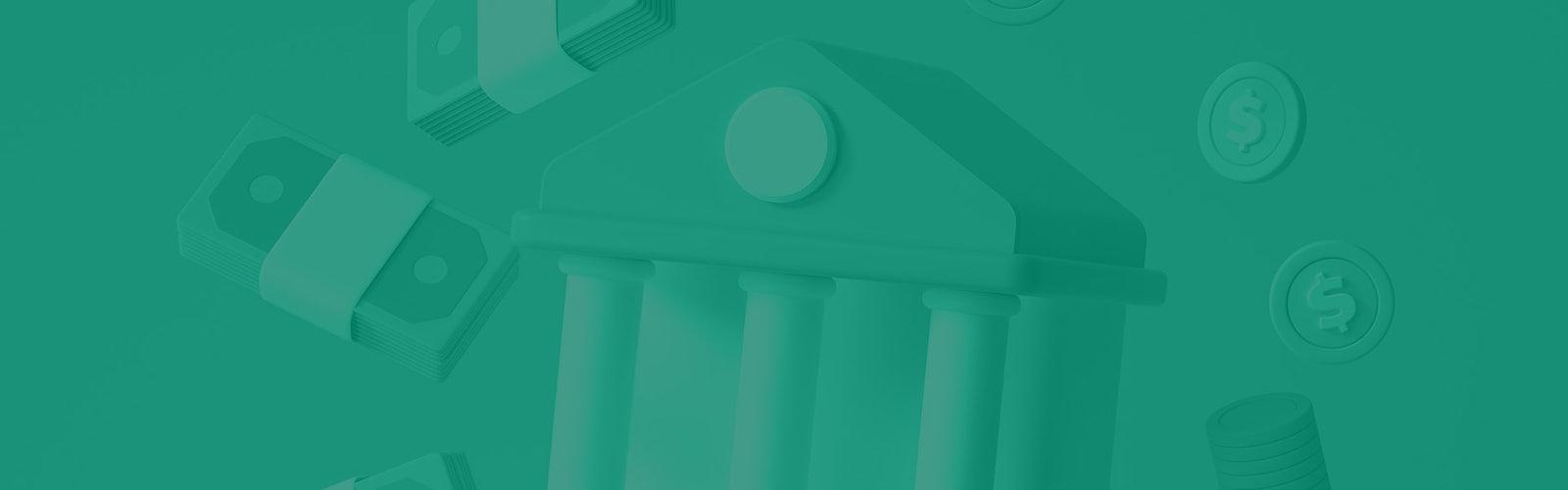 Sites de apostas que aceitam transferência bancária